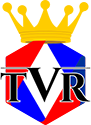 Transportadora Vila Real Logo